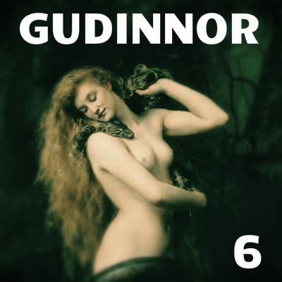 GUDINNOR