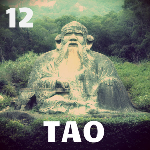 12_TAO