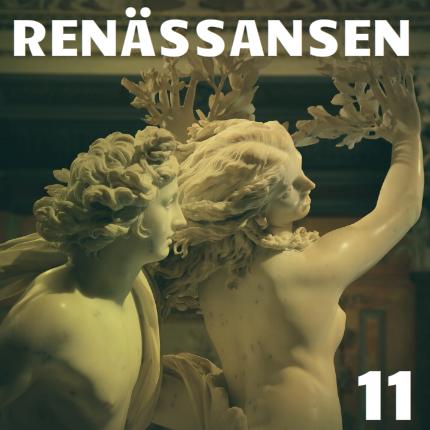 Renassans