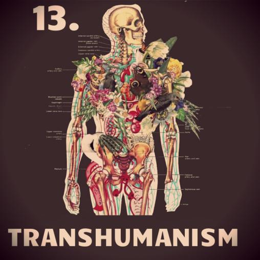 transhuman2