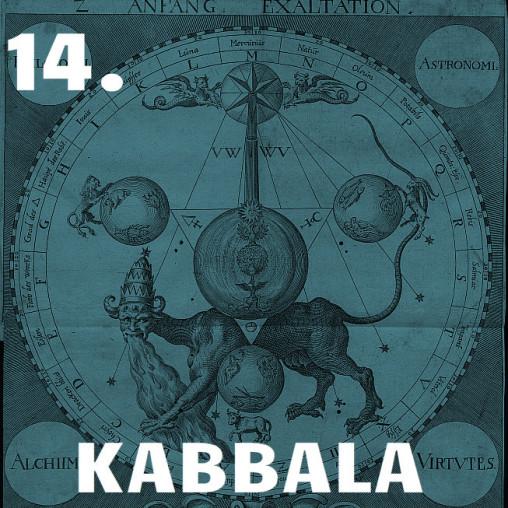 kabbala_rem3