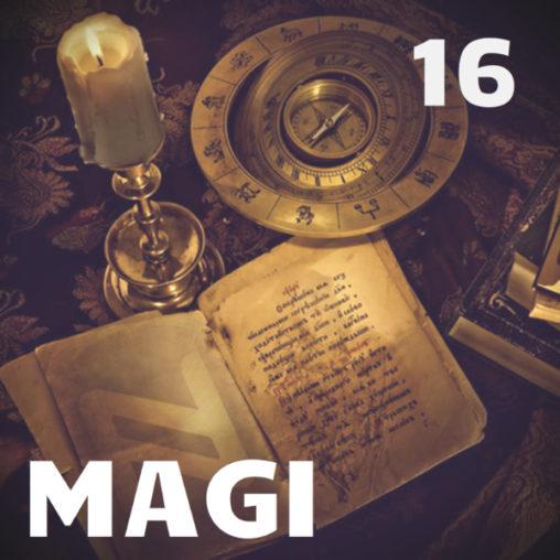 magi_16