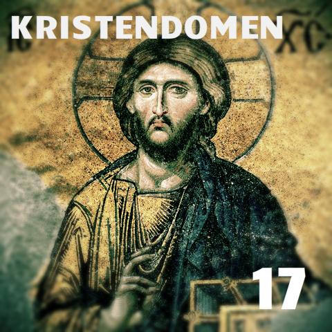 17_kristendomen